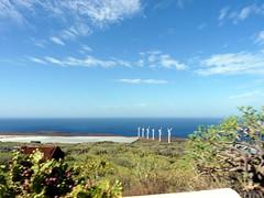 Tenerife - Punta Teno
