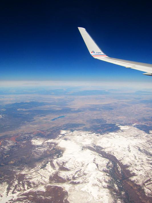 033012_02_flight