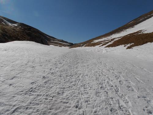 peyrelue 27-02-2012 033