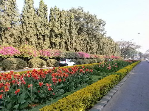 LalbaghGardens