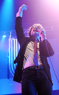 Pulp (Jarvis Cocker)
