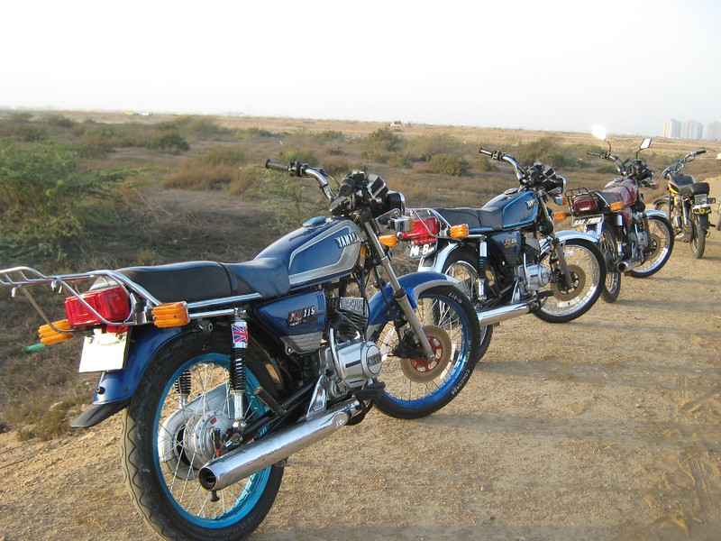 Calling All Bikers - The Street Bikers - 7125080183 f4f40d6fc0 c