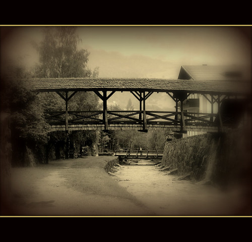 bridge sepia austria nikon ponte osterreich tyrol tirolo osttirol matrei mygearandme mygearandmepremium mygearandmebronze mygearandmesilver mygearandmegold mygearandmeplatinum mygearandmediamond celebritiesofphotographyforrecreation