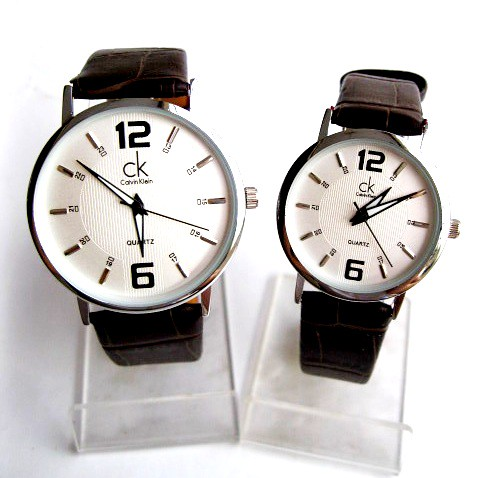 jam tangan couple ck couple 4737 html original source jamticktock