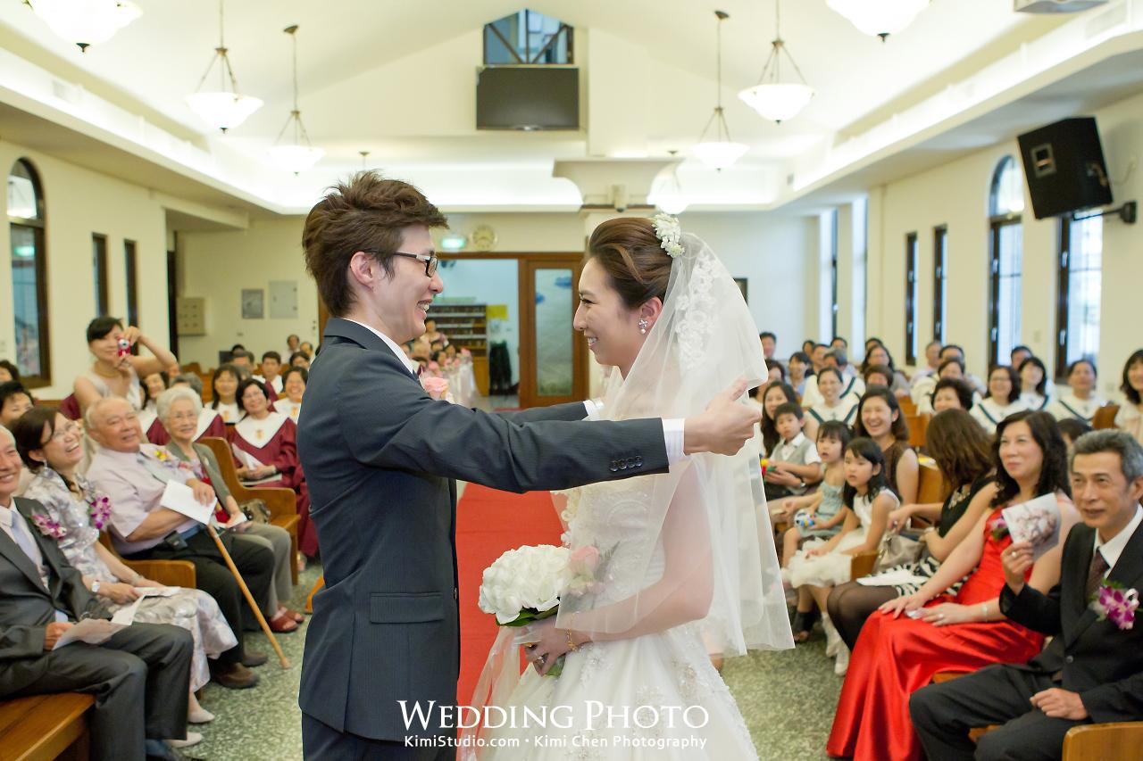2012.05.25 Wedding-123