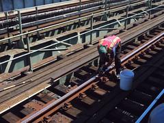 Weekend work 2012-06-25 06