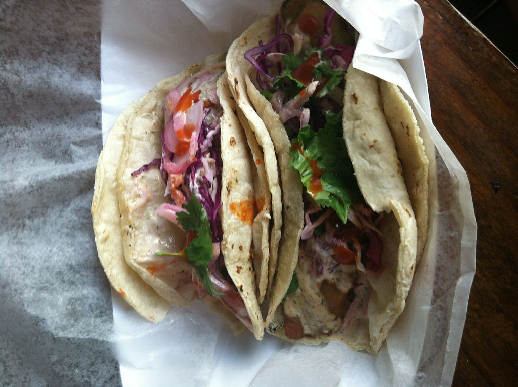 mas tacos, nashville