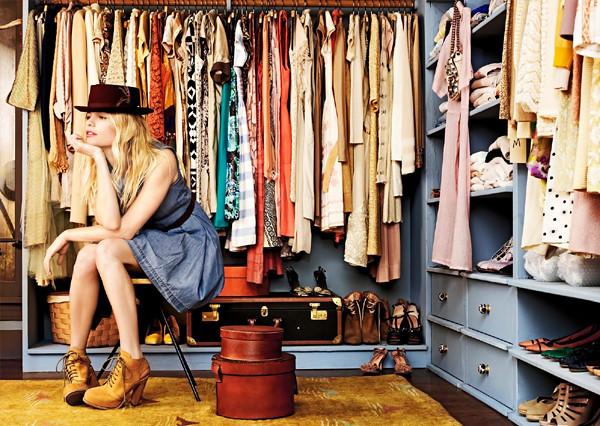 closet_wardrobe_kate_bosworth