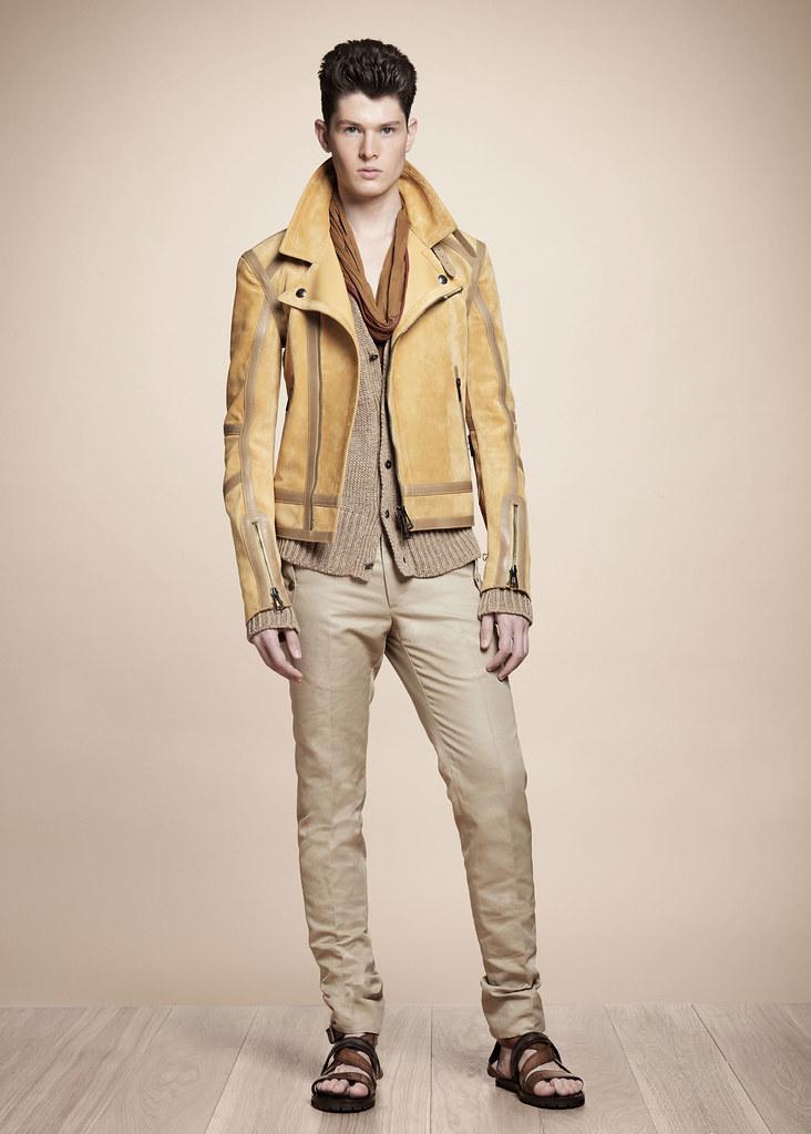 SS13 Milan Belstaff042_Diogo Wenzel(fashionising.com)