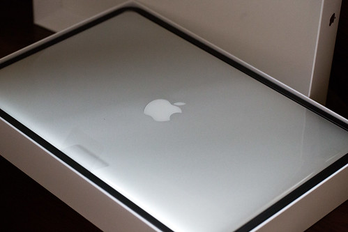 MacBook Pro Type R_06