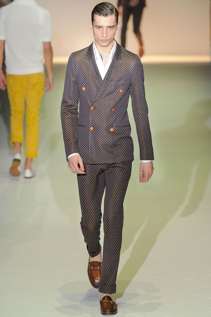 gucci-spring-summer-2013-006