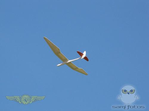 vôos no CAAB e Obras novas -29 e 30/06 e 01/07/2012 7482799560_2f946f9bda