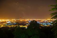 2012-06-17 06-30 Singapore 352 Jurong Hill
