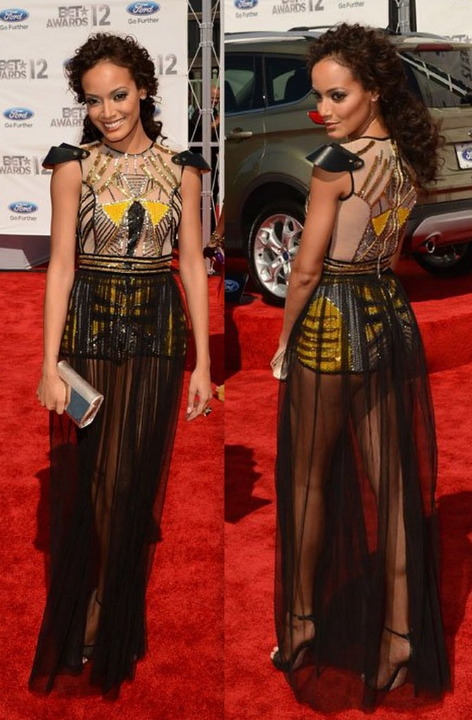 2012-BET-Awards-Selita-Ebanks-2