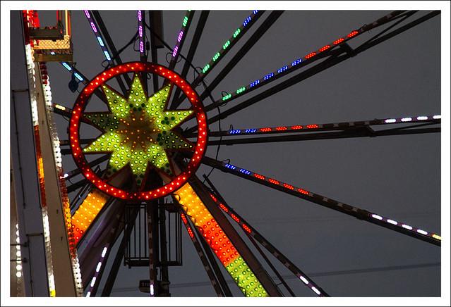 Webster Carnival 2012-07-01 2