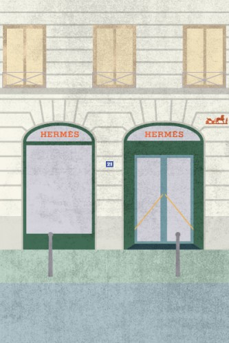 houseproud-hermes