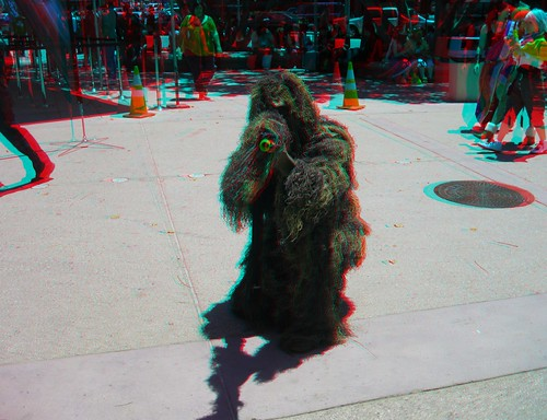 AX2012-3D_A1000_Day1-ANAGLYPH 002