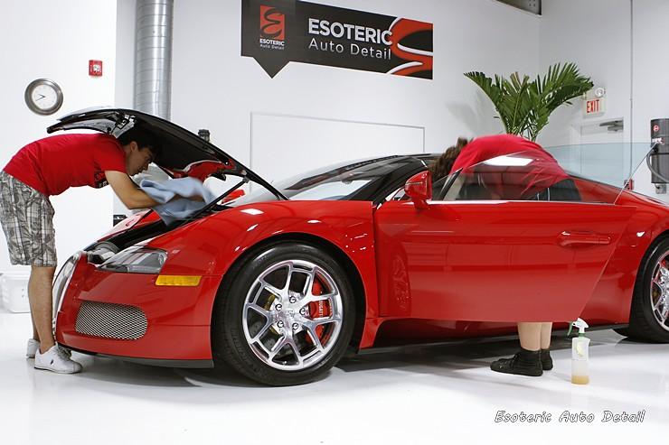 bugatti_veyron_grand_sport_esoteric_05