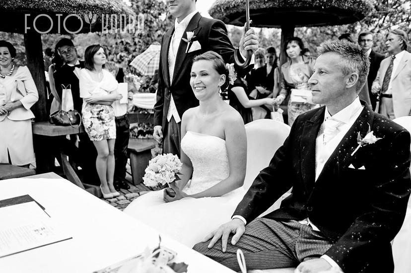 sesja ślubna w Karbówku