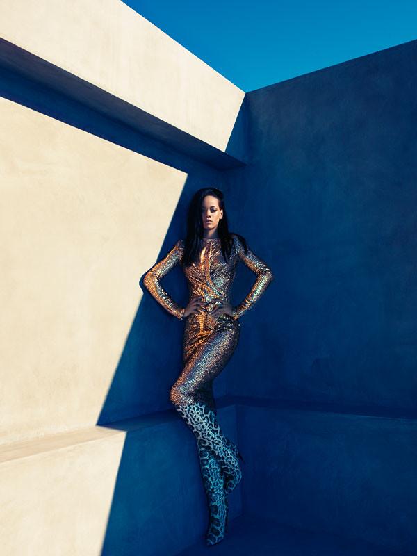Rihanna-Harpers-Bazaar-August-2012-3