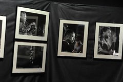 Charlie Jazz Festival @Domaine de Fontblanche By McYavell - 120706 (19)