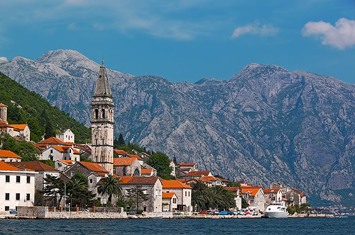 serbia_and_montenegro_perast_01