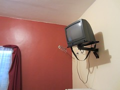 Possessed TV