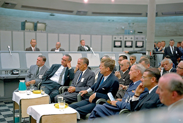 cape canaveral single guys Nbc's cape canaveral correspondent retraces the challenger tragedy in an exclusive eight-part series, nbc news' longtime cape canaveral not a single.