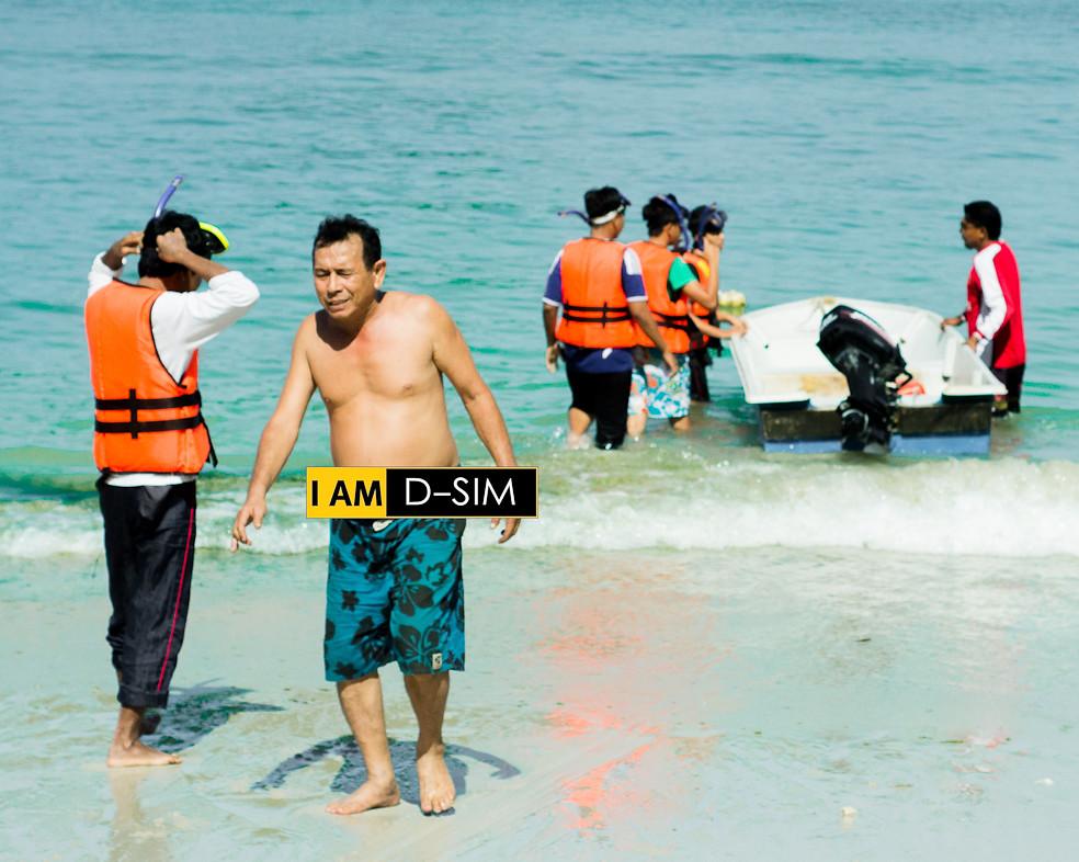 Snorkeling (9)