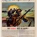 Dieppe Raid / Raid sur Dieppe
