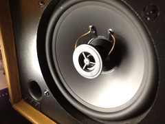 wheel(0.0), multimedia(0.0), rim(0.0), alloy wheel(0.0), studio monitor(1.0), loudspeaker(1.0), subwoofer(1.0), electronic device(1.0),