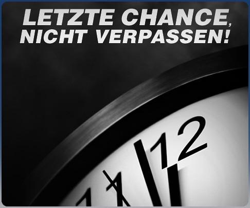 LastChancePromotion_DE