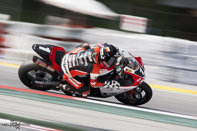 24 Horas Frigo de Motociclismo 2012 / Montmeló 7562915036_524f1515e6_z