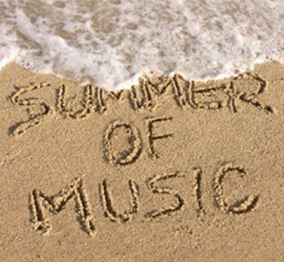 summer-of-music