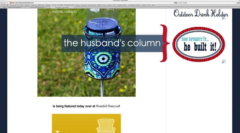 Tips and Tricks Blog Design-007
