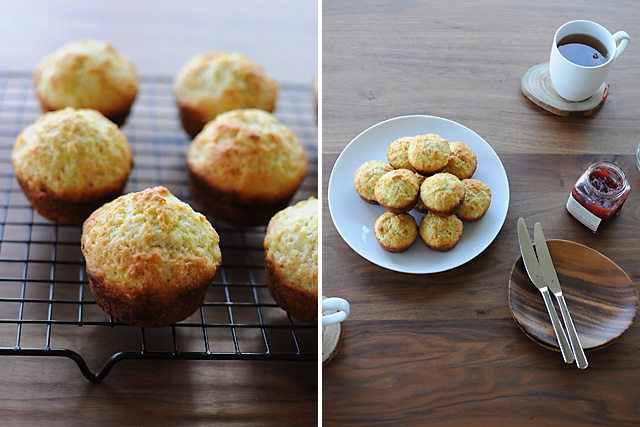 lemon-summer-squash-muffins_2