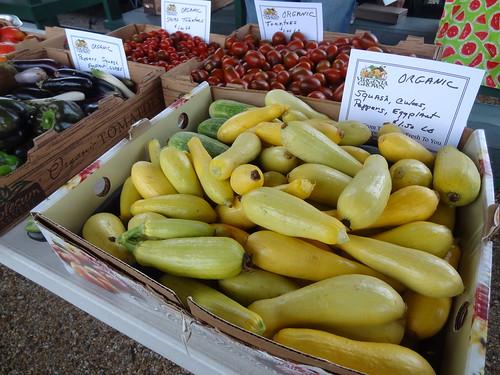 Petersburg Farmers Market July 14, 2012 (23)