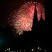 4thJuly_Boston-8