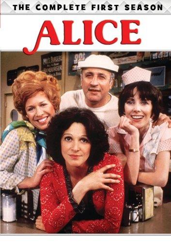 Alice S1