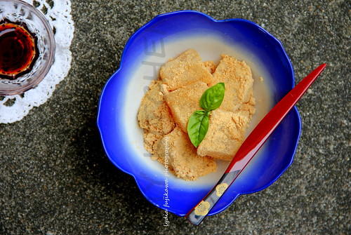Dessert_WarabiMochi_2