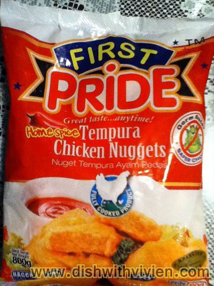 Misc41-product-First-Pride-Nugget