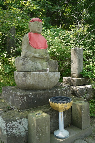 平泉 中尊寺