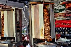Ramadhan Food Bazaar #3
