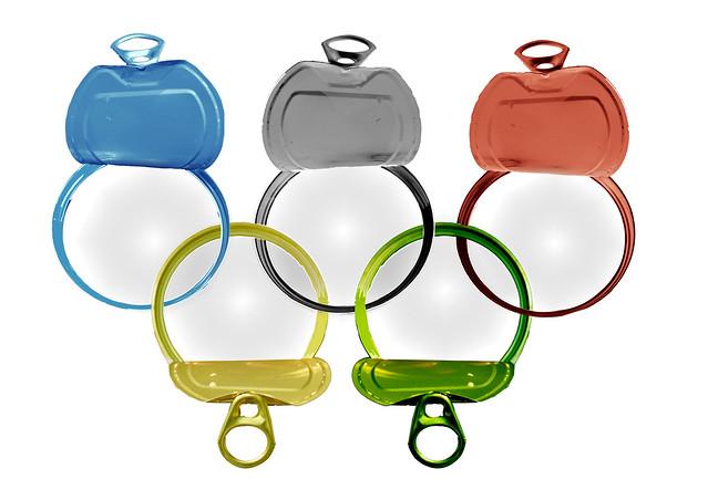 olympischeopening