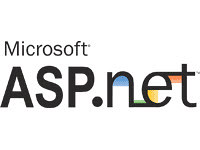 ASP.NET and Web Tools 2012.2 update