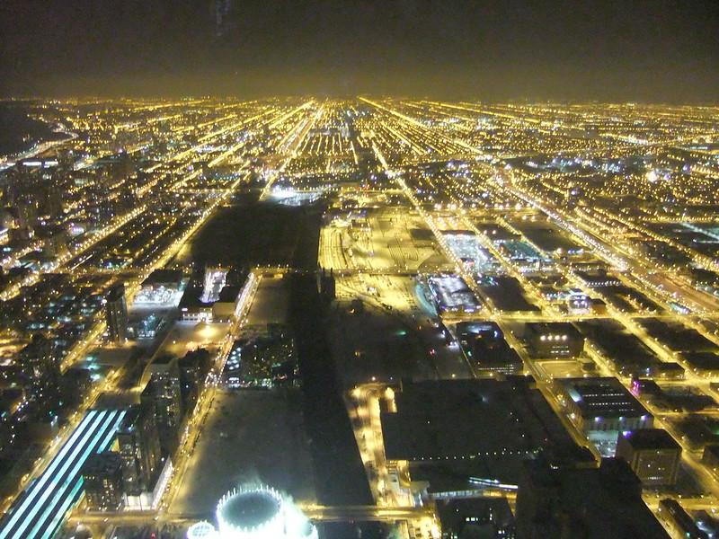 2012_0114_Chicago_53