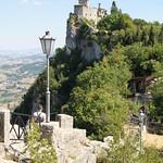 Bild: San Marino