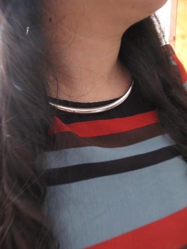 striped_3