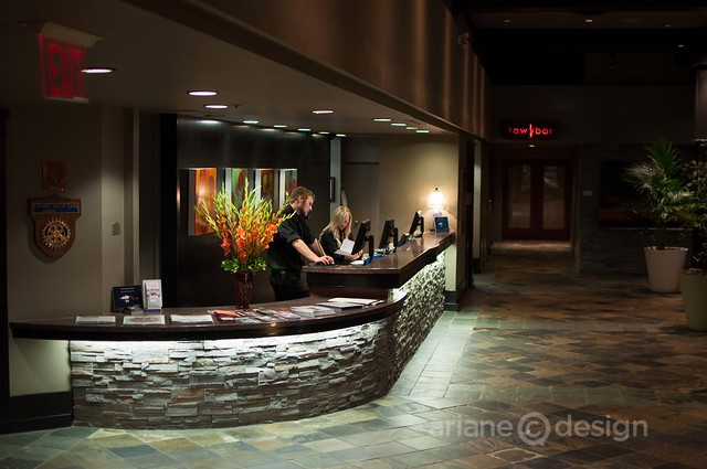 Hotel Arts-23