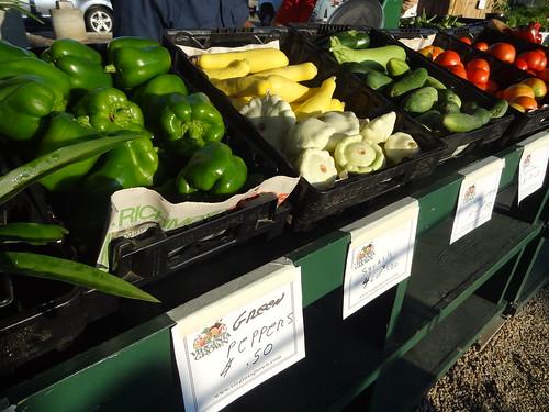 Petersburg Farmers Market July 28, 2012 (12)